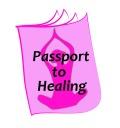 passporticon-01