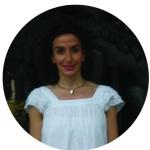 Claudia Alverez-Vega