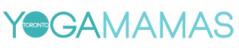 Yogamama