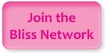 bliss network