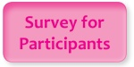 Survey for Participants
