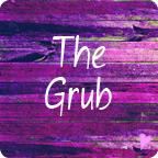 The Grub