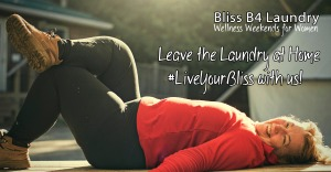 facebook_ad_live your bliss5