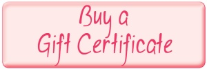 Buy a Gift Certificate!