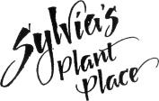Sylvia's Plant Place
