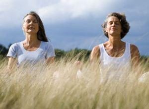 meditation women4