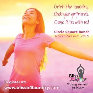 circle_square_ranch_facebook_ad