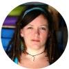 Julie Lockhart-Thompson circle