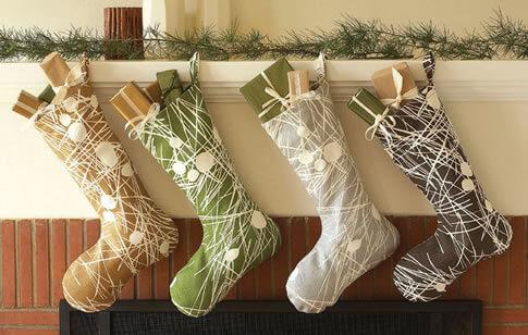 organic-christmas-stocking