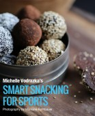 smart-snacking-cover-491x600